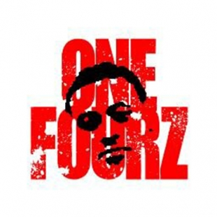 One Fourz
