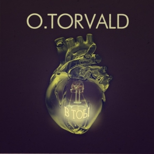 O.Torvald