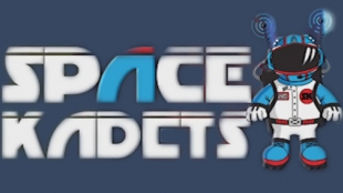 Space Kadets